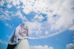 manzamo_wedding_6
