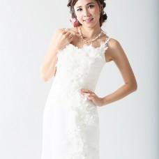 ST_studio_dress_0036