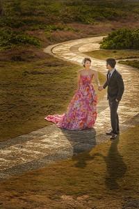pre-wedding-0043