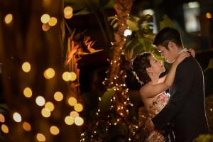 pre-wedding-0045
