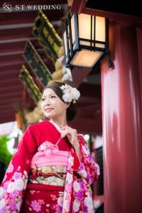 kimono_04