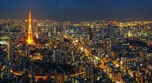 Tokyo_minatoku