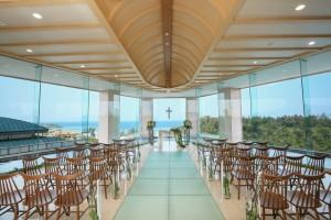 chapel (5)