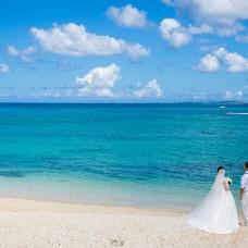 okinawa_beach (1)